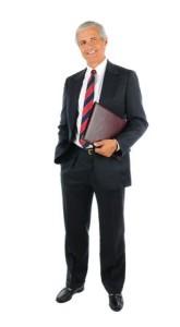 Myrtle Beach DUI Lawyer