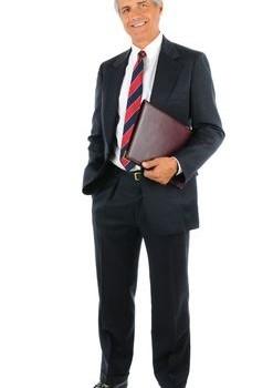 DUI Lawyer Myrtle Beach